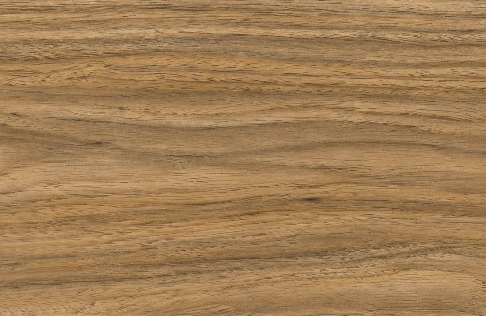 pl2289129-nature_teak_kroundeno_7mm_hdf_ac3_wood_laminate_flooring_for_office