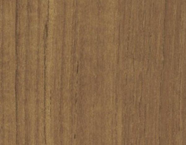 tanguy-materiaux-teck-asie-53227